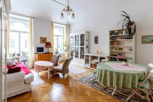 Home Decore Stories